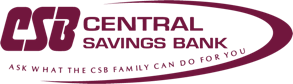 Central Savings Bank